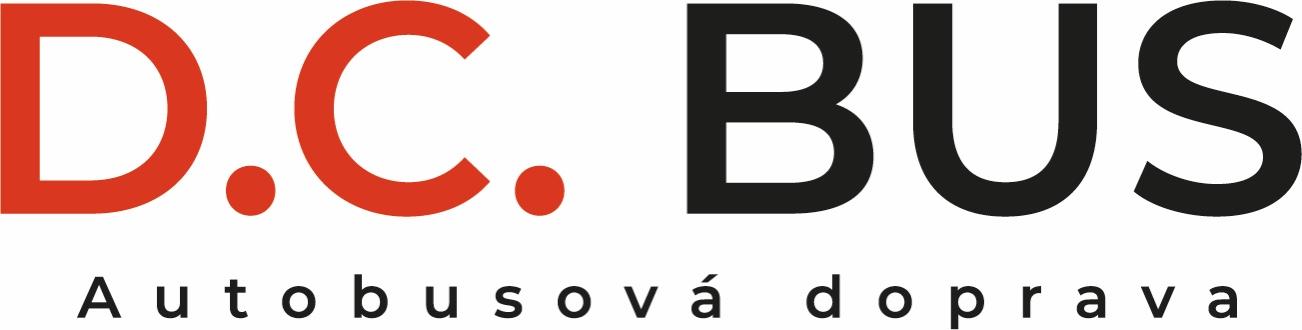 DCBus – Autobusová doprava a přeprava osob - Společnost D.C.BUS s.r.o. byla založena v roce 1994 a autobusovou dopravou se zabývá od roku 2010.
